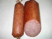 Dauerwurst (fein), 480g