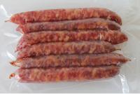 Pfefferbeißer (Minisalami), 150 g